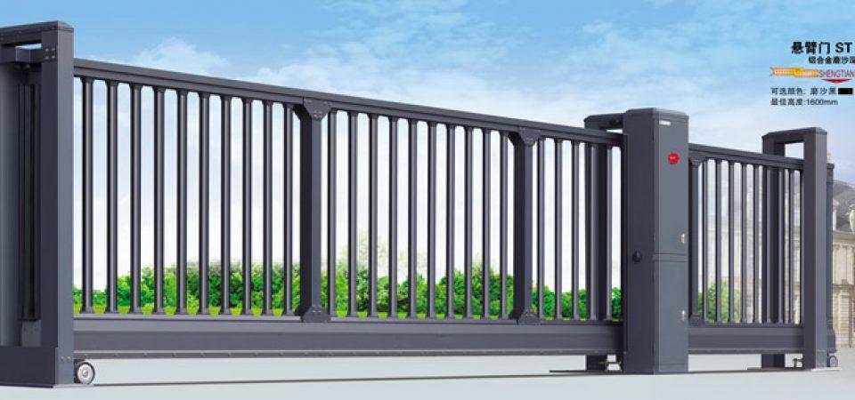 Cách phân biệt cổng xếp inox 304 và inox 201 hiệu quả nhất